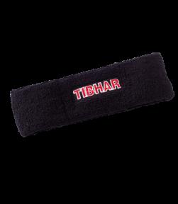 Повязка на голову Tibhar STIRNBAND
