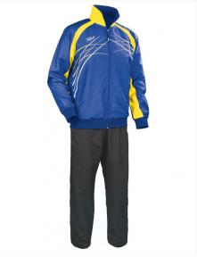 Спортивный костюм TIBHAR GRIP