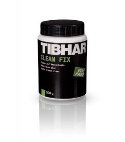 Клей TIBHAR CLEAN FIX 500g
