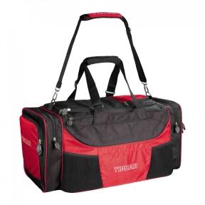 Спортивна сумка TIBHAR CROWN BIG
