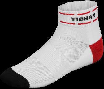 Шкарпетки спортивні TIBHAR CLASSIC