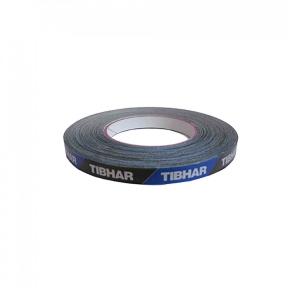 Торцевая лента Tibhar KANTENBAND 12mm