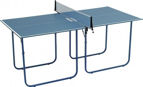 Тенісний стіл Tibhar MIDI TISCH