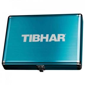 Кейс для одной ракетки TIBHAR CUBE EXCLUSIVE