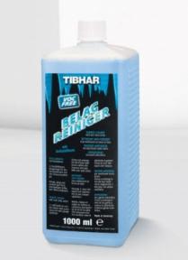Очиститель для накладок TIBHAR BELAGREINIGER 1000 ML