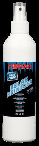 Очиститель для накладок TIBHAR BELAGREINIGER 250 ML