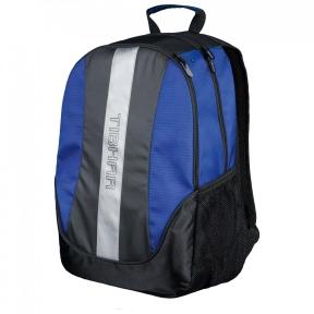 Спортивный рюкзак TIBHAR HORIZON