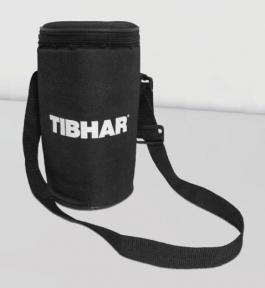 Сумка для теннисных мячей TIBHAR THERMO-BALLTASCHE