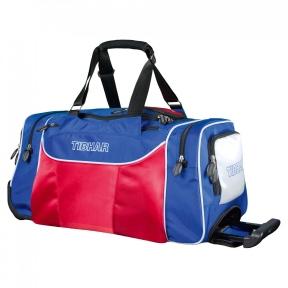Спортивная сумка на колесах TIBHAR TREND SMALL