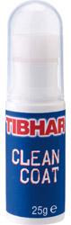 Клей TIBHAR Clean Coat 25g