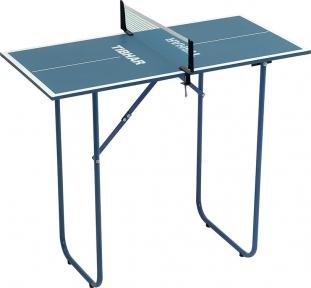 Тенісний стіл Tibhar MINI TISCH