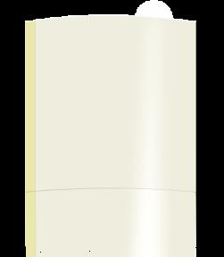 Захисна плівка для накладок Tibhar Selbstklebefolie