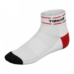 Шкарпетки спортивні CLASSIC PLUS