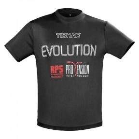 Футболка TIBHAR  EVOLUTION