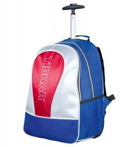 Спортивний рюкзак на колесах TIBHAR TREND