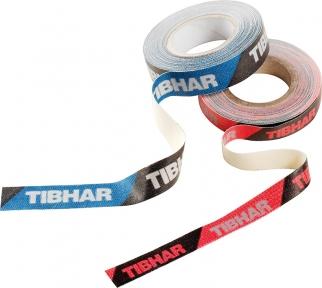 Торцевая лента Tibhar KANTENBAND 9mm