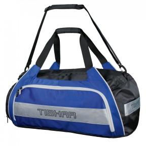 Спортивна сумка TIBHAR HORIZON
