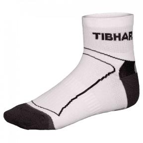 Шкарпетки спортивні TIBHAR PRESTIGE (2018)
