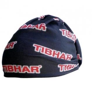 Повязка на голову Tibhar LOGO 8 IN 1