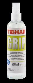 Очищувач для накладок TIBHAR REINIGER GRIP 250 ML