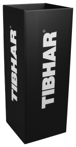 Підставка для рушника Tibhar HANDTUCHHALTER AUS PAPPE мала