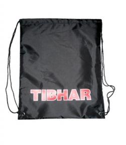 Класична сумка для взуття Tibhar SCHUHBEUTEL LOGO