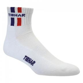 Шкарпетки спортивні TIBHAR FRANCE