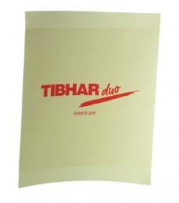 Захисна плівка для накладок Tibhar Selbstklebefolie DUO