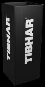 Подставка для полотенца Tibhar HANDTUCHHALTER AUS PAPPE большая