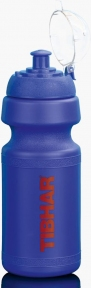 Фляга для води Tibhar Trinkflasche