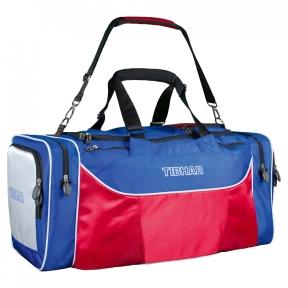 Спортивна сумка TIBHAR TREND BIG