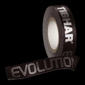 Торцевая лента Tibhar KANTENBAND EVOLUTION 5m