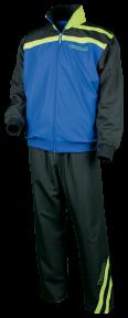 Спортивний костюм TIBHAR STRIPE