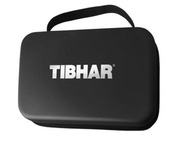 Кейс для однієї ракетки TIBHAR SAFE
