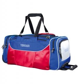 Спортивная сумка на колесах TIBHAR TREND BIG