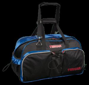 Спортивная сумка TIBHAR CENTURY BIG