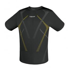 Футболка T-Shirt CROSS
