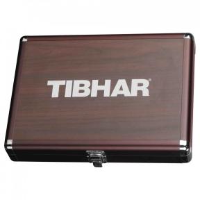 Кейс для одной ракетки TIBHAR CUBE PREMIUM