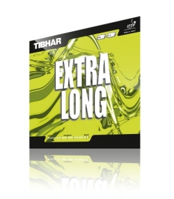 Накладка Tibhar Extra Long