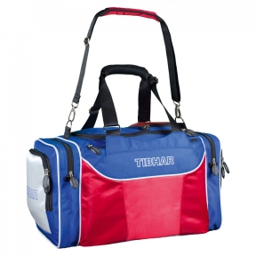 Спортивна сумка TIBHAR TREND SMALL