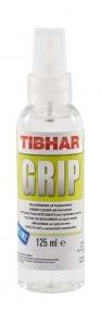 Очиститель для накладок TIBHAR REINIGER GRIP 125 ML
