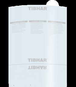 Захисна плівка для накладок Tibhar BELAGSCHUTZFOLIE FRESH