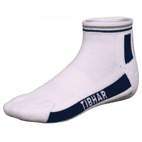 Носки спортивные TIBHAR SPECIAL DRY