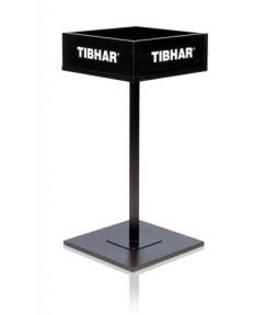 Підставка для рушника Tibhar HANDTUCHHALTER AUS HOLZ