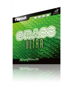 Накладка Tibhar Grass ULTRA