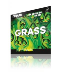 Накладка Tibhar Grass
