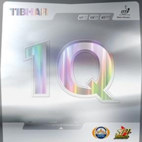 Накладка Tibhar 1Q