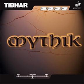 Накладка Tibhar Mythik
