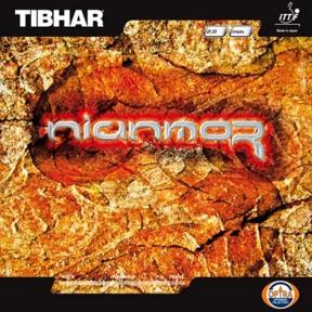 Накладка Tibhar Nianmor
