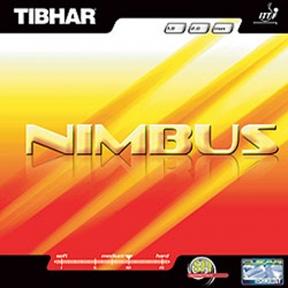 Накладка Tibhar Nimbus